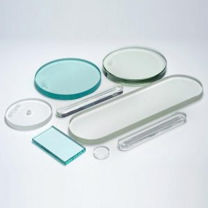 Sight Glass Spares