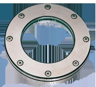 Non-Pressurised Sight Glass