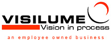 Visilume | Sight Glasses