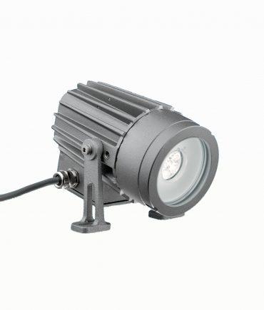 USL07 LED Ex