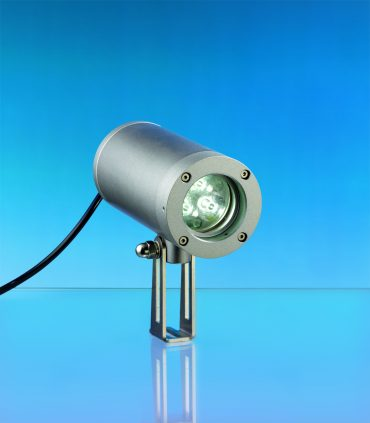 ASL55 LED Ex