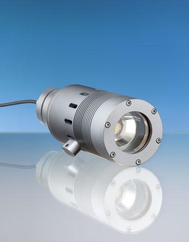 ASL57 LED Ex