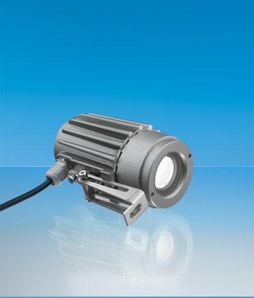 USL05 LED Ex