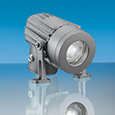 USL08 LED-Ex, UL-listed; T6